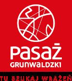 ec3732c8 Centrum Handlowo-Rozrywkowe - Pasaż Grunwaldzki - Wrocław
