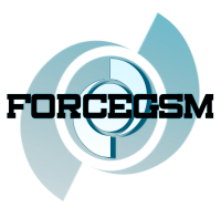 ForceGSM