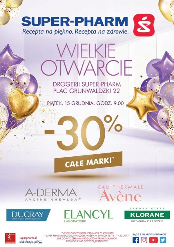 080255d6f86718 Centrum Handlowo-Rozrywkowe - Pasaż Grunwaldzki - Wrocław